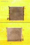 Радиатор кондиционера для BMW M3