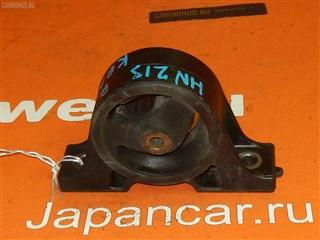 Подушка двигателя Suzuki Kei Владивосток