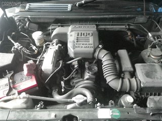 Пружина Mitsubishi Pajero Junior Уссурийск
