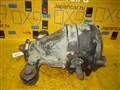 Редуктор для Lexus SC400