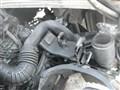 Подушка кабины для Mazda Titan