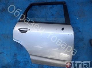 Дверь Nissan AD Wagon Барнаул