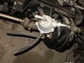 Рабочий цилиндр сцепления для Toyota Dyna