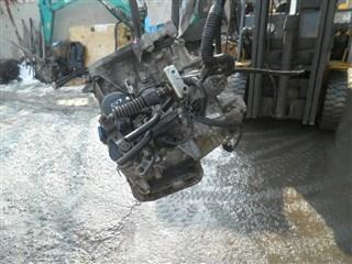 АКПП Subaru Pleo Владивосток