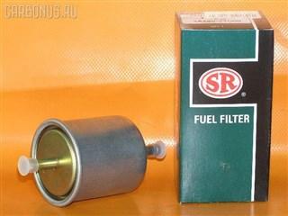 Фильтр топливный Nissan AD Wagon Владивосток