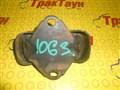 Подушка двигателя для Toyota Hiace