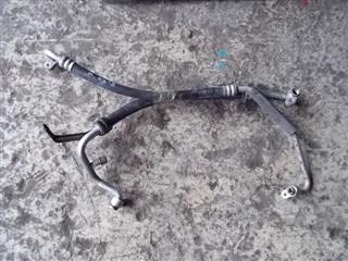 Шланг кондиционера Mazda RX-8 Владивосток