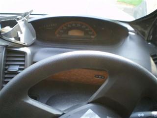 Панель приборов Honda Freed Владивосток