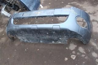 Бампер Citroen Berlingo Бердск