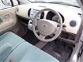 Airbag комплект для Nissan Moco