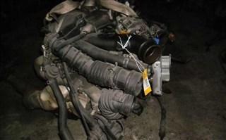 Двигатель Mazda RX-7 Владивосток