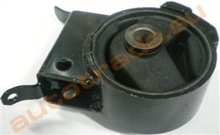 Подушка двигателя Toyota Will Cypha Улан-Удэ