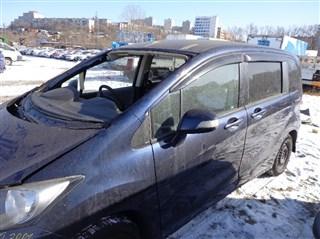 Тормозной диск Honda Freed Владивосток