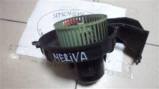 Мотор печки Opel Meriva Челябинск
