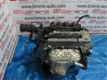 Двигатель для Toyota Opa