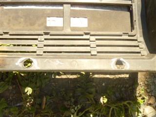 Крышка гбц Toyota Pronard Иркутск