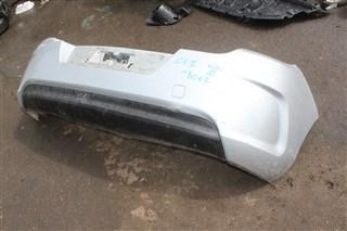 Бампер Citroen C4 Бердск