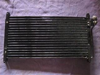 Радиатор кондиционера Ford Thunderbird Новосибирск