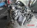 Двигатель для Mitsubishi Proudia