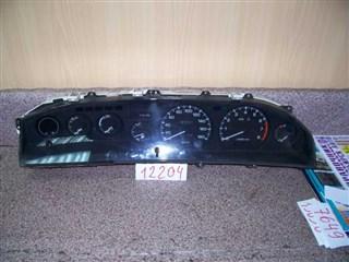 Панель приборов Toyota Carib Новосибирск
