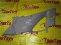 Обшивка багажника для Toyota Mark X Zio