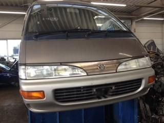 Крыло Toyota Liteace Владивосток