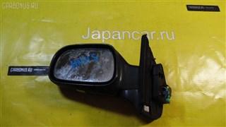 Зеркало Suzuki Kei Уссурийск