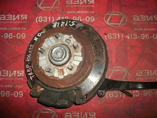 Тормозной диск Mazda Eunos 800 Нижний Новгород