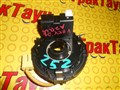 Шлейф-лента air bag для Toyota Voxy