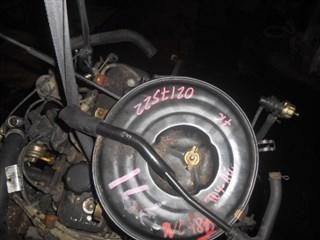 Двигатель Toyota Town Ace Van Владивосток