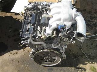 Двигатель Nissan Murano Томск