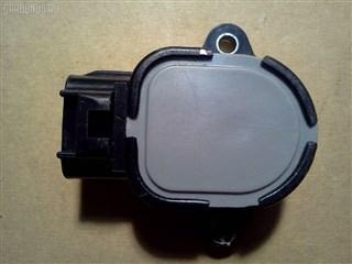 Датчик дроссельной заслонки Lexus RX300 Уссурийск