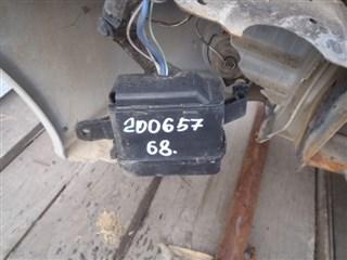 Блок предохранителей Toyota Starlet Glanza Иркутск