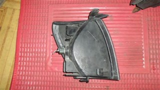 Габарит Toyota Townace Noah Владивосток