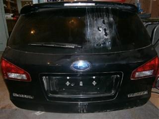 Дверь задняя Subaru Tribeca Новосибирск