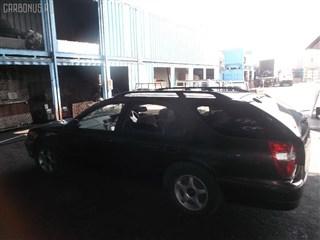 Зеркало Nissan Cefiro Wagon Новосибирск