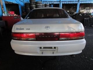 Катушка зажигания Toyota Camry Prominent Владивосток