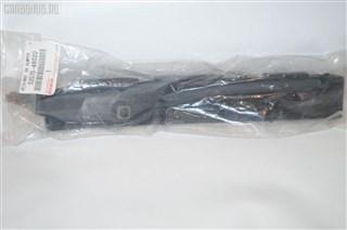 Крепление бампера Lexus RX330 Владивосток