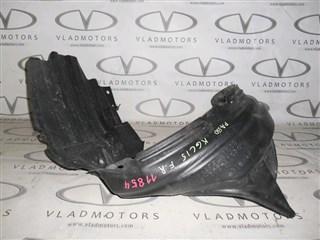 Подкрылок Toyota Passo Владивосток