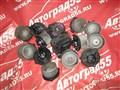 Вентилятор печки для Mitsubishi Galant Hatchback