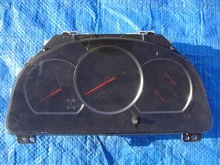 Спидометр Suzuki Grand Escudo Владивосток