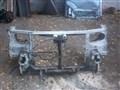 Рамка радиатора для Nissan Presage