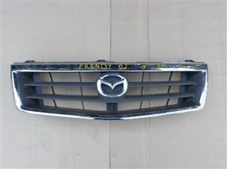 Решетка радиатора Mazda Bongo Friendee Владивосток