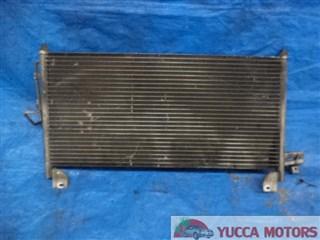 Радиатор основной Mazda Familia Wagon Барнаул
