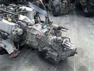 АКПП Suzuki Every Landy Владивосток