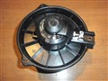 Мотор печки для Toyota Corona