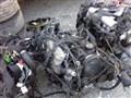 Двигатель для Mitsubishi Pajero Junior