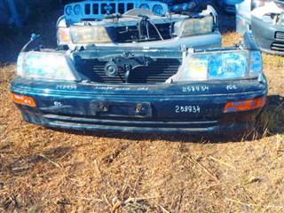 Бампер Toyota Avalon Иркутск