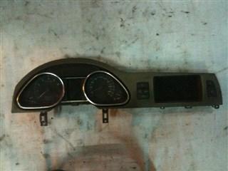 Консоль под щиток приборов Audi Q7 Владивосток