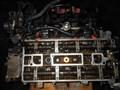 Головка блока цилиндров для Mazda Atenza